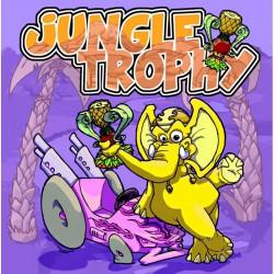 Jungle Trophy (à louer)